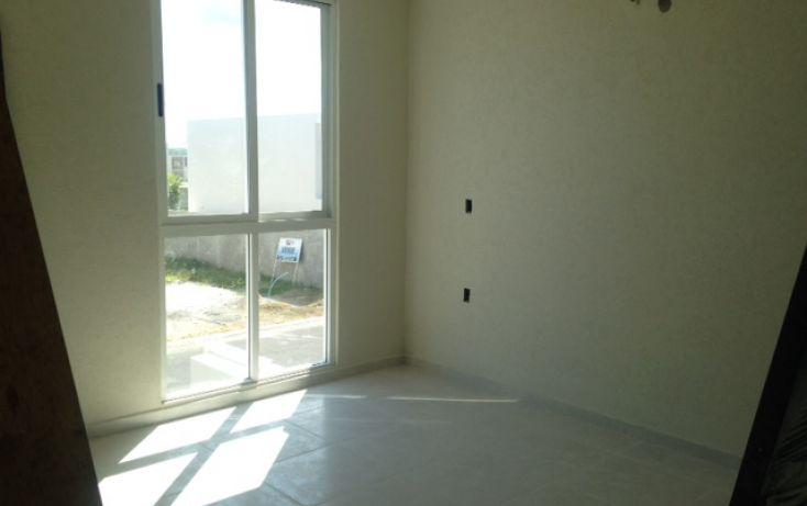 Foto de casa en venta en, club de golf villa rica, alvarado, veracruz, 1400139 no 05