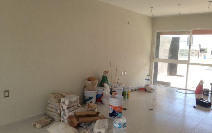 Foto de casa en venta en, club de golf villa rica, alvarado, veracruz, 1400139 no 09
