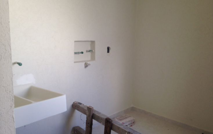 Foto de casa en venta en, club de golf villa rica, alvarado, veracruz, 1400139 no 11