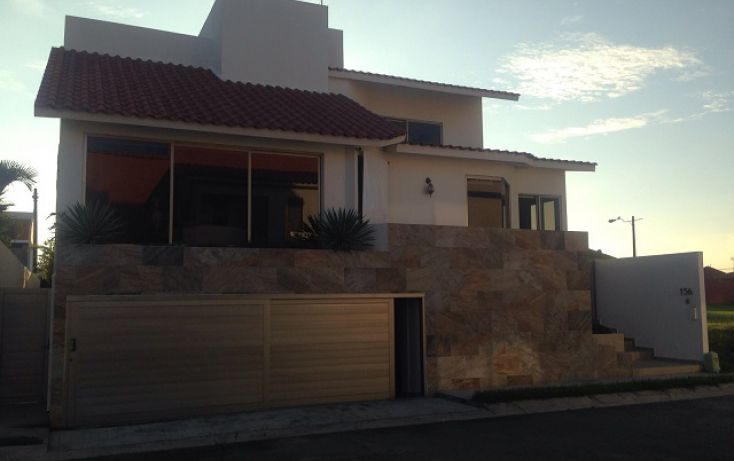 Foto de casa en venta en, club de golf villa rica, alvarado, veracruz, 1404001 no 01