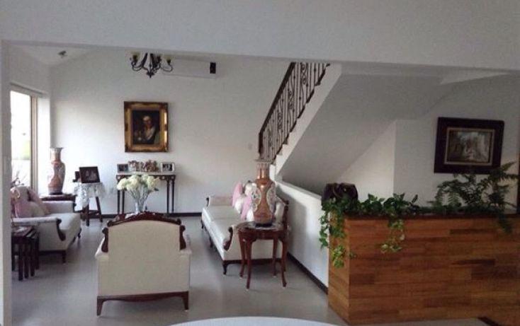 Foto de casa en venta en, club de golf villa rica, alvarado, veracruz, 1404001 no 02