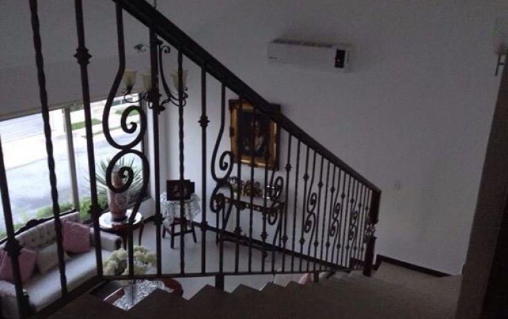 Foto de casa en venta en, club de golf villa rica, alvarado, veracruz, 1404001 no 05