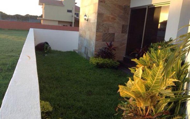 Foto de casa en venta en, club de golf villa rica, alvarado, veracruz, 1404001 no 06
