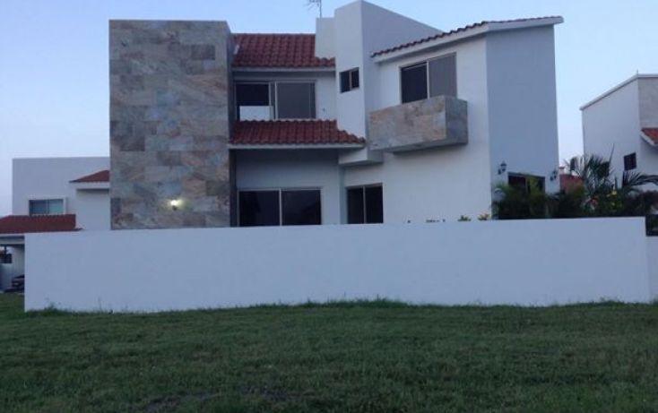 Foto de casa en venta en, club de golf villa rica, alvarado, veracruz, 1404001 no 07
