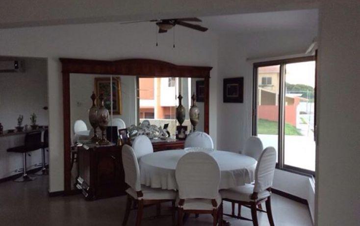 Foto de casa en venta en, club de golf villa rica, alvarado, veracruz, 1404001 no 09