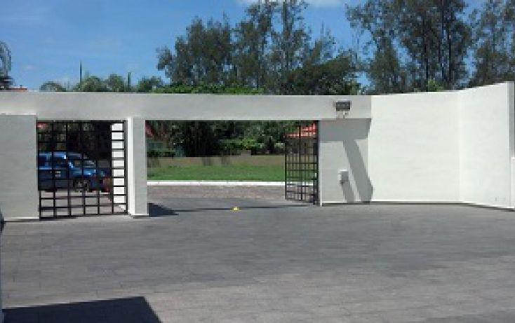 Foto de casa en venta en, club de golf villa rica, alvarado, veracruz, 1418955 no 02