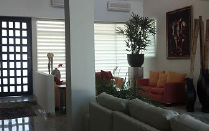 Foto de casa en venta en, club de golf villa rica, alvarado, veracruz, 1418955 no 04
