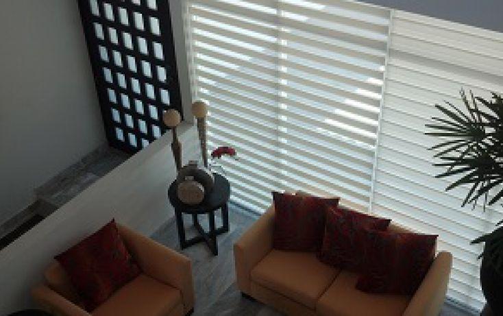 Foto de casa en venta en, club de golf villa rica, alvarado, veracruz, 1418955 no 05