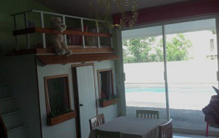 Foto de casa en venta en, club de golf villa rica, alvarado, veracruz, 1418955 no 09
