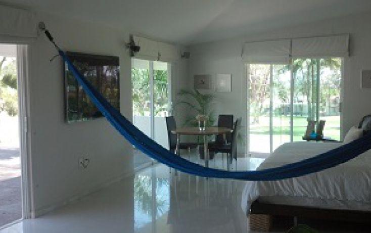 Foto de casa en venta en, club de golf villa rica, alvarado, veracruz, 1418955 no 10