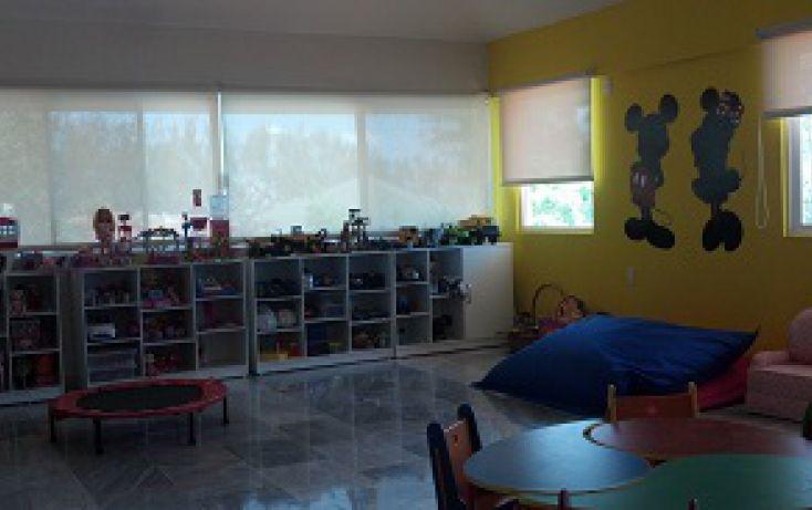 Foto de casa en venta en, club de golf villa rica, alvarado, veracruz, 1418955 no 12