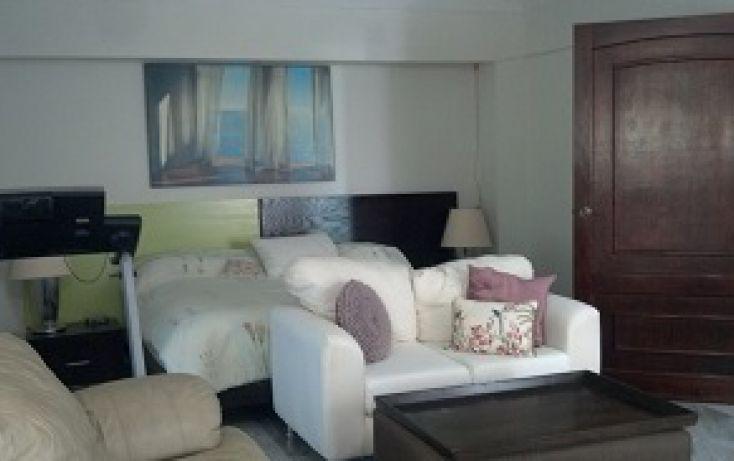 Foto de casa en venta en, club de golf villa rica, alvarado, veracruz, 1418955 no 13