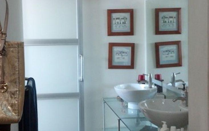 Foto de casa en venta en, club de golf villa rica, alvarado, veracruz, 1418955 no 15