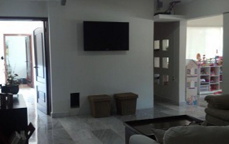 Foto de casa en venta en, club de golf villa rica, alvarado, veracruz, 1418955 no 16