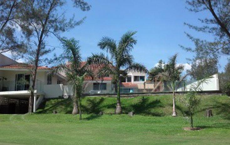 Foto de casa en venta en, club de golf villa rica, alvarado, veracruz, 1418955 no 17