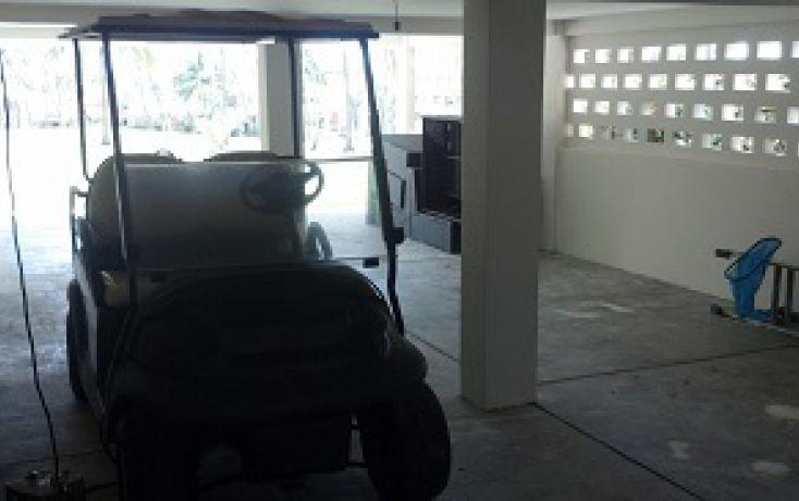 Foto de casa en venta en, club de golf villa rica, alvarado, veracruz, 1418955 no 18