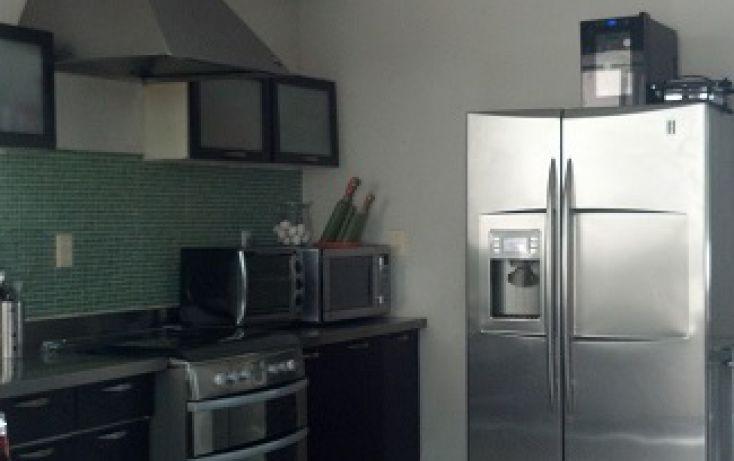 Foto de casa en venta en, club de golf villa rica, alvarado, veracruz, 1418955 no 19