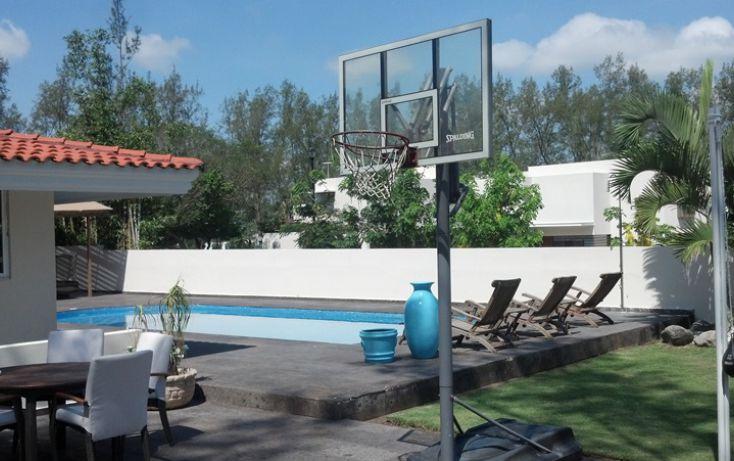 Foto de casa en venta en, club de golf villa rica, alvarado, veracruz, 1418955 no 21