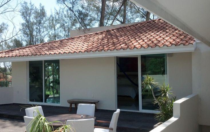 Foto de casa en venta en, club de golf villa rica, alvarado, veracruz, 1418955 no 22