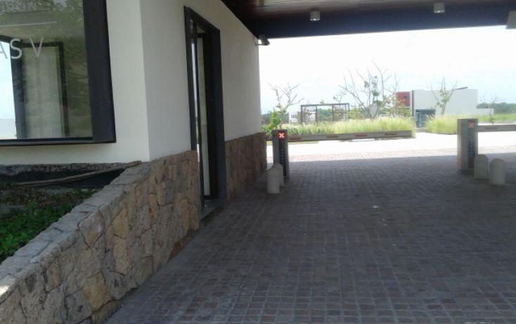 Foto de terreno habitacional en venta en, club de golf villa rica, alvarado, veracruz, 1420091 no 03