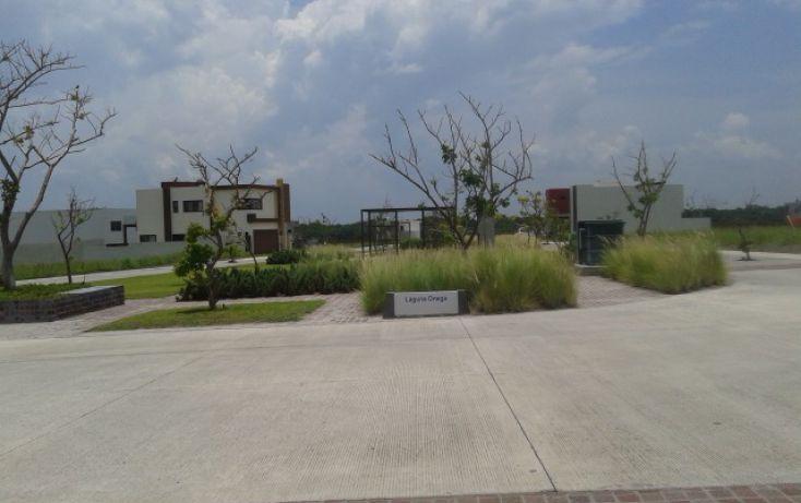 Foto de terreno habitacional en venta en, club de golf villa rica, alvarado, veracruz, 1420091 no 04