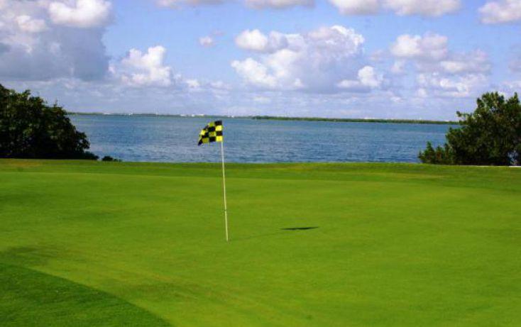 Foto de terreno habitacional en venta en, club de golf villa rica, alvarado, veracruz, 1438783 no 04