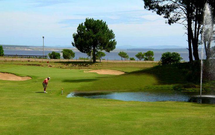 Foto de terreno habitacional en venta en, club de golf villa rica, alvarado, veracruz, 1438783 no 05