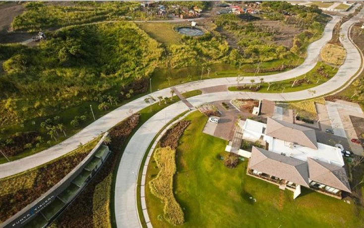Foto de terreno habitacional en venta en, club de golf villa rica, alvarado, veracruz, 1438783 no 06
