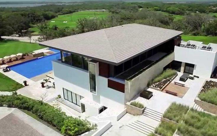 Foto de terreno habitacional en venta en, club de golf villa rica, alvarado, veracruz, 1438783 no 07