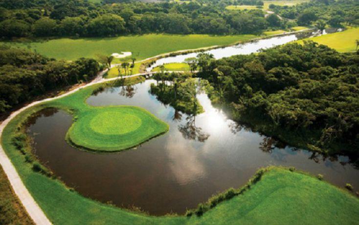 Foto de terreno habitacional en venta en, club de golf villa rica, alvarado, veracruz, 1438783 no 09