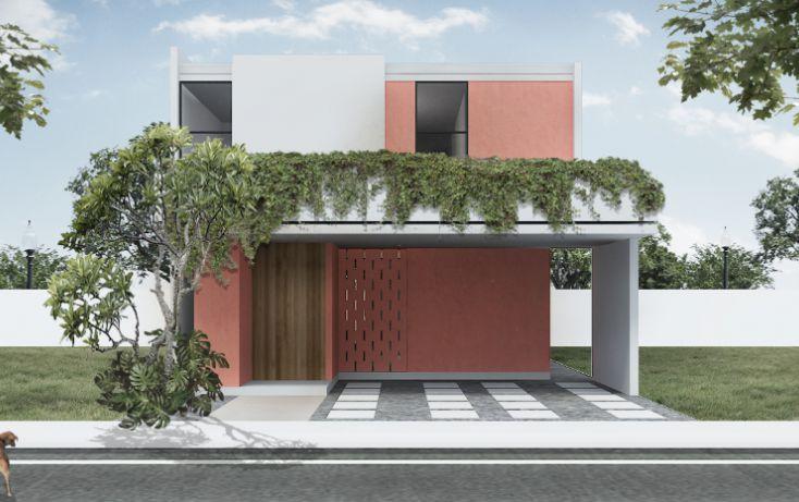 Foto de casa en venta en, club de golf villa rica, alvarado, veracruz, 1448329 no 01