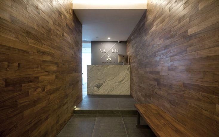 Foto de casa en venta en, club de golf villa rica, alvarado, veracruz, 1448329 no 02