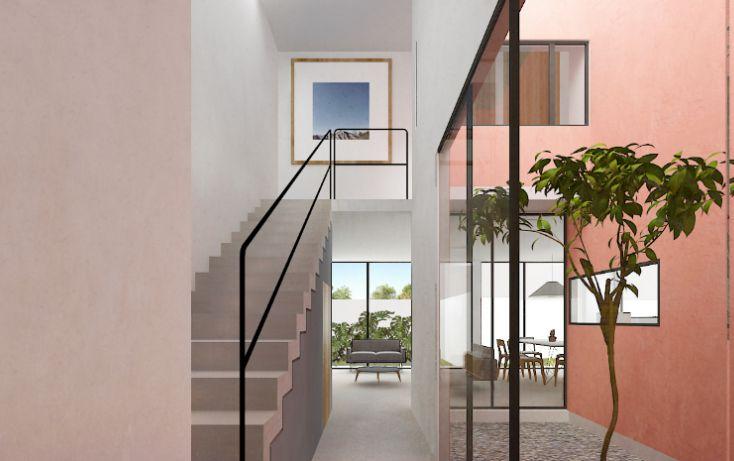 Foto de casa en venta en, club de golf villa rica, alvarado, veracruz, 1448329 no 03