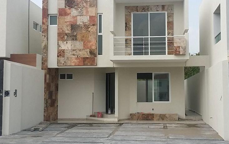Foto de casa en venta en, club de golf villa rica, alvarado, veracruz, 1458515 no 01