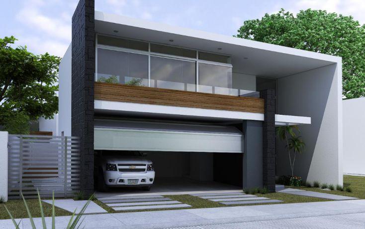 Foto de casa en venta en, club de golf villa rica, alvarado, veracruz, 1460119 no 01