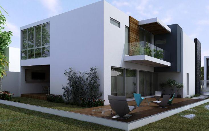 Foto de casa en venta en, club de golf villa rica, alvarado, veracruz, 1460119 no 02
