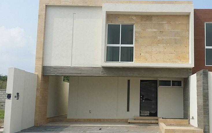 Foto de casa en venta en, club de golf villa rica, alvarado, veracruz, 1460293 no 01