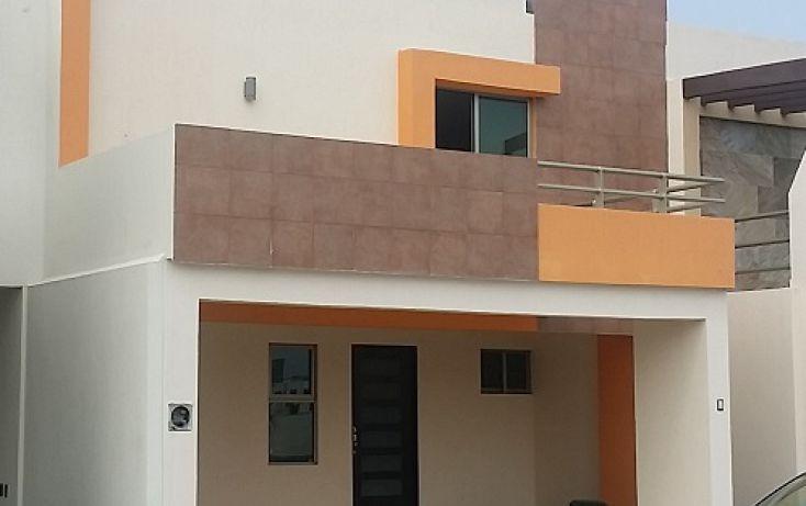 Foto de casa en venta en, club de golf villa rica, alvarado, veracruz, 1460323 no 01