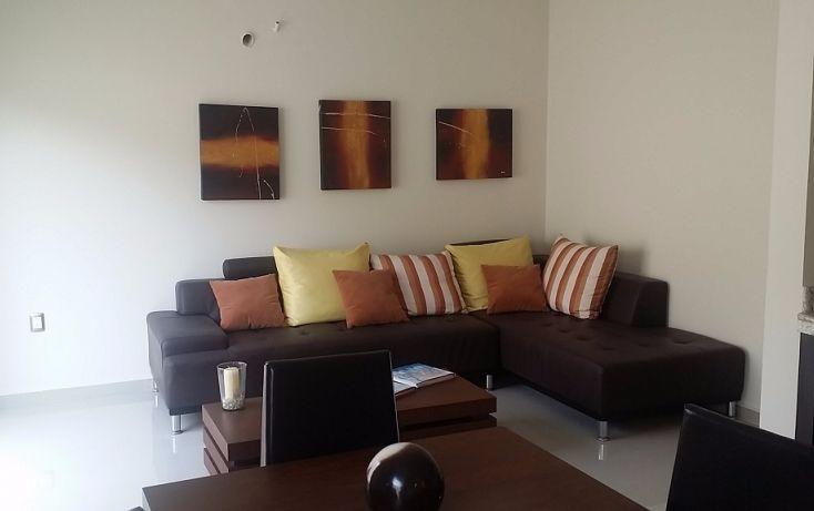 Foto de casa en venta en, club de golf villa rica, alvarado, veracruz, 1460323 no 02