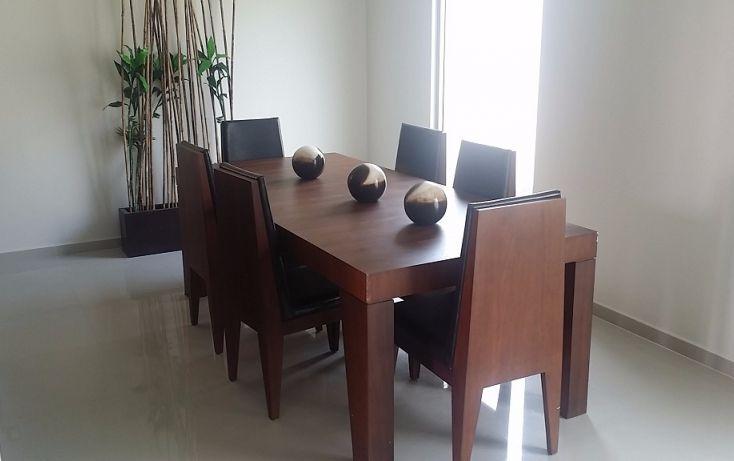 Foto de casa en venta en, club de golf villa rica, alvarado, veracruz, 1460323 no 04