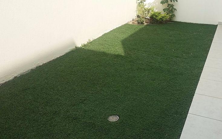 Foto de casa en venta en, club de golf villa rica, alvarado, veracruz, 1460323 no 06