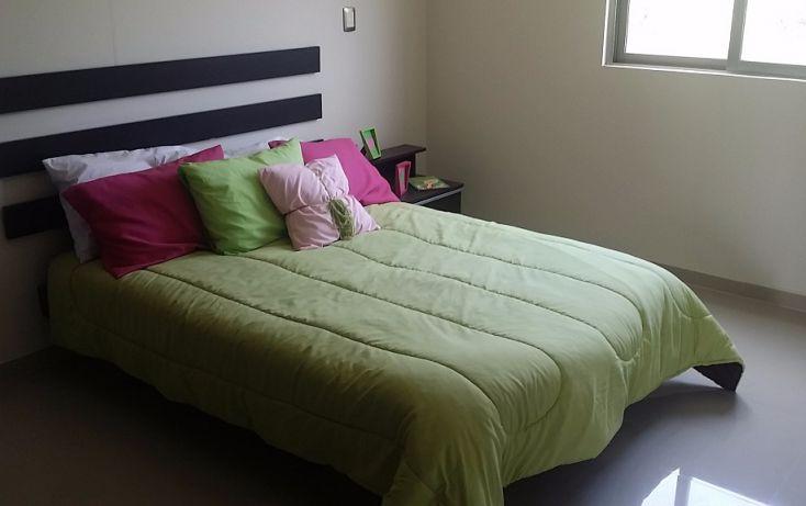 Foto de casa en venta en, club de golf villa rica, alvarado, veracruz, 1460323 no 10