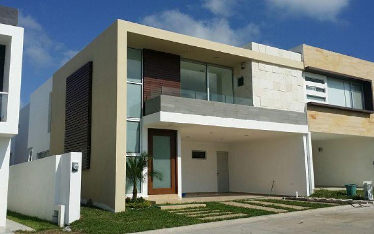 Foto de casa en venta en, club de golf villa rica, alvarado, veracruz, 1463477 no 01