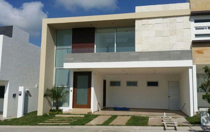 Foto de casa en venta en, club de golf villa rica, alvarado, veracruz, 1463477 no 02