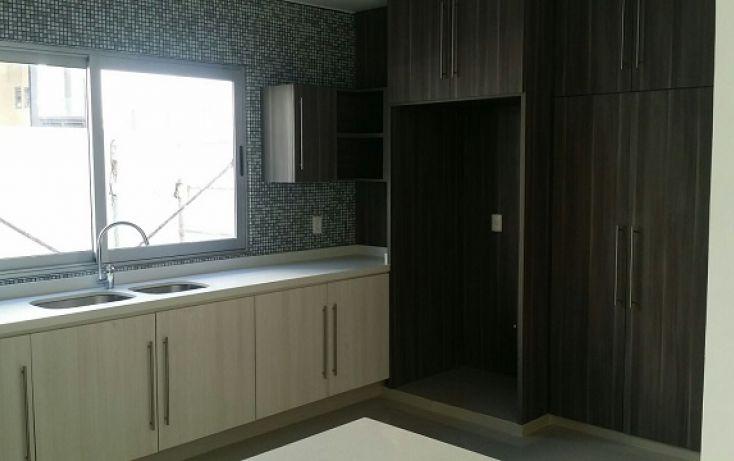Foto de casa en venta en, club de golf villa rica, alvarado, veracruz, 1463477 no 03