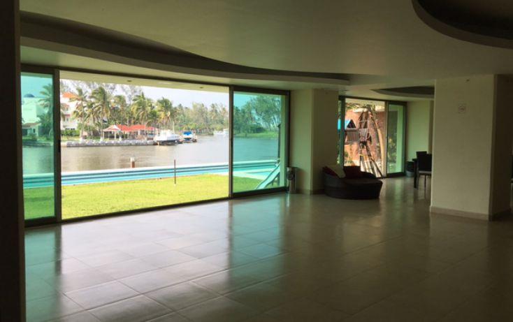 Foto de departamento en venta en, club de golf villa rica, alvarado, veracruz, 1474113 no 13