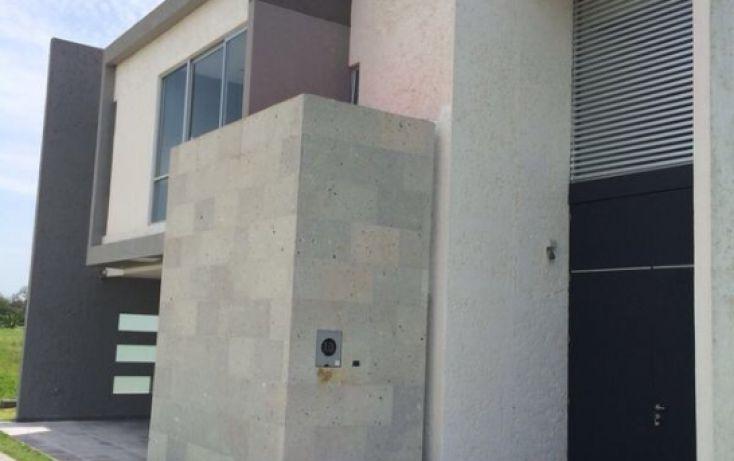 Foto de casa en venta en, club de golf villa rica, alvarado, veracruz, 1488815 no 03
