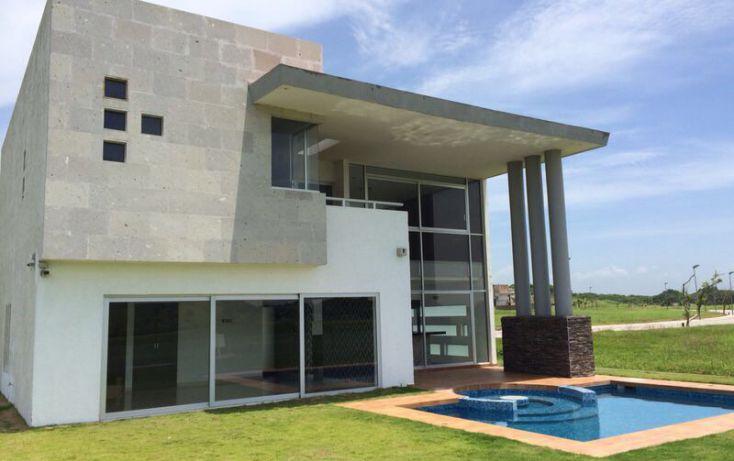 Foto de casa en venta en, club de golf villa rica, alvarado, veracruz, 1488815 no 07