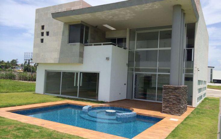Foto de casa en venta en, club de golf villa rica, alvarado, veracruz, 1488815 no 08