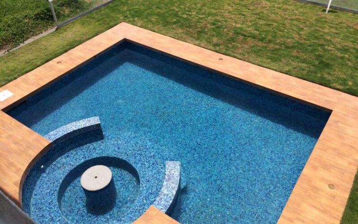 Foto de casa en venta en, club de golf villa rica, alvarado, veracruz, 1488815 no 09